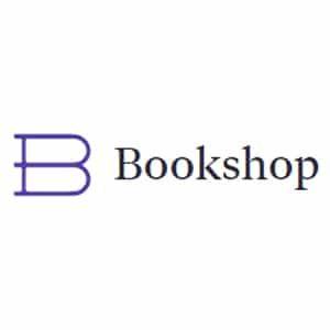 Bookshop Logo
