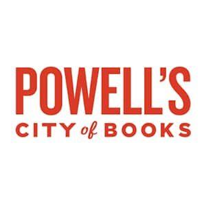 powells 300x300